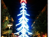 046. Christmas Tree