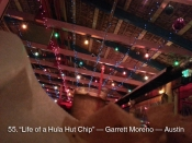 055. Life of a Hula Hut Chip