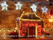 062. Christmas in Texas