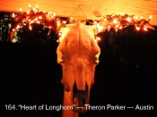164. Heart of Longhorn