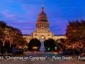 183. Christmas on Congress