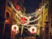 021. Lights in the Heights!