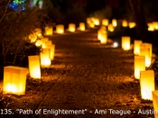 135. Path of Enlightenment