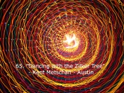065. Dancing With The Zilker Tree