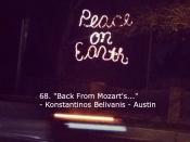 068. Back From Mozart's...
