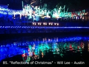 085. Reflections of Christmas