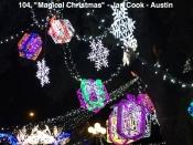 104. Magical Christmas