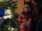 12. Nativity