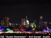 159. Austin Downtown