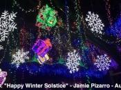 163. Happy Winter Solstice