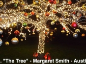 170. The Tree