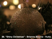 88. Shiny Christmas