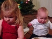 96. A Grumpy Christmas