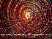 108. Spinning Under The Zilker Tree