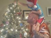 117. Magic of Christmas