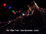 128. Zilker Tree