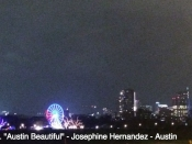 020. Austin Beautiful