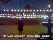 026. Lights Admiration