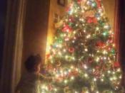 029. Classic Christmas