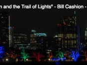 041. Austin and the Trail of Lights