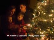 044. Christmas Memories