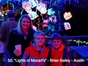 052. Lights of Mozart's