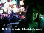 086. Christmas Magic