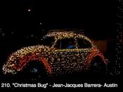 210. Christmas Bug