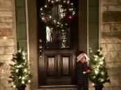 233. Santa's Little Helper