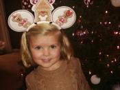 237. Holiday Cutie!