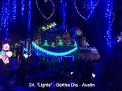 024. Lights