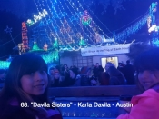 068. Davila Sisters