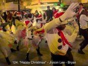 124 Jiyoon Lee