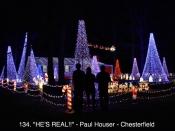 134 Paul Houser