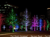 harrisonreedfortworthchristmasfortworth