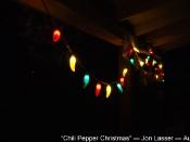 jonlasser-chilipepperchristmas-atx