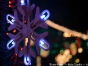 kylachaffin-snowflake-atx