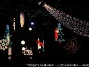 lizzbenavides-mozartsfestivities-atx