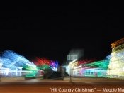 maggiemartinhill-country-christmasfredericksburg