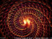 marissamaldonadochristmascyclonoflightsatx
