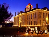 michaelyew-blancocountycourthousechristmaslights-jc