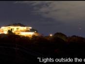 scotthoenes-lightsoutsidethecitylimits-atx