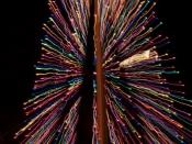 thiagarajansivasubramian-lightsonaflagpole-atx